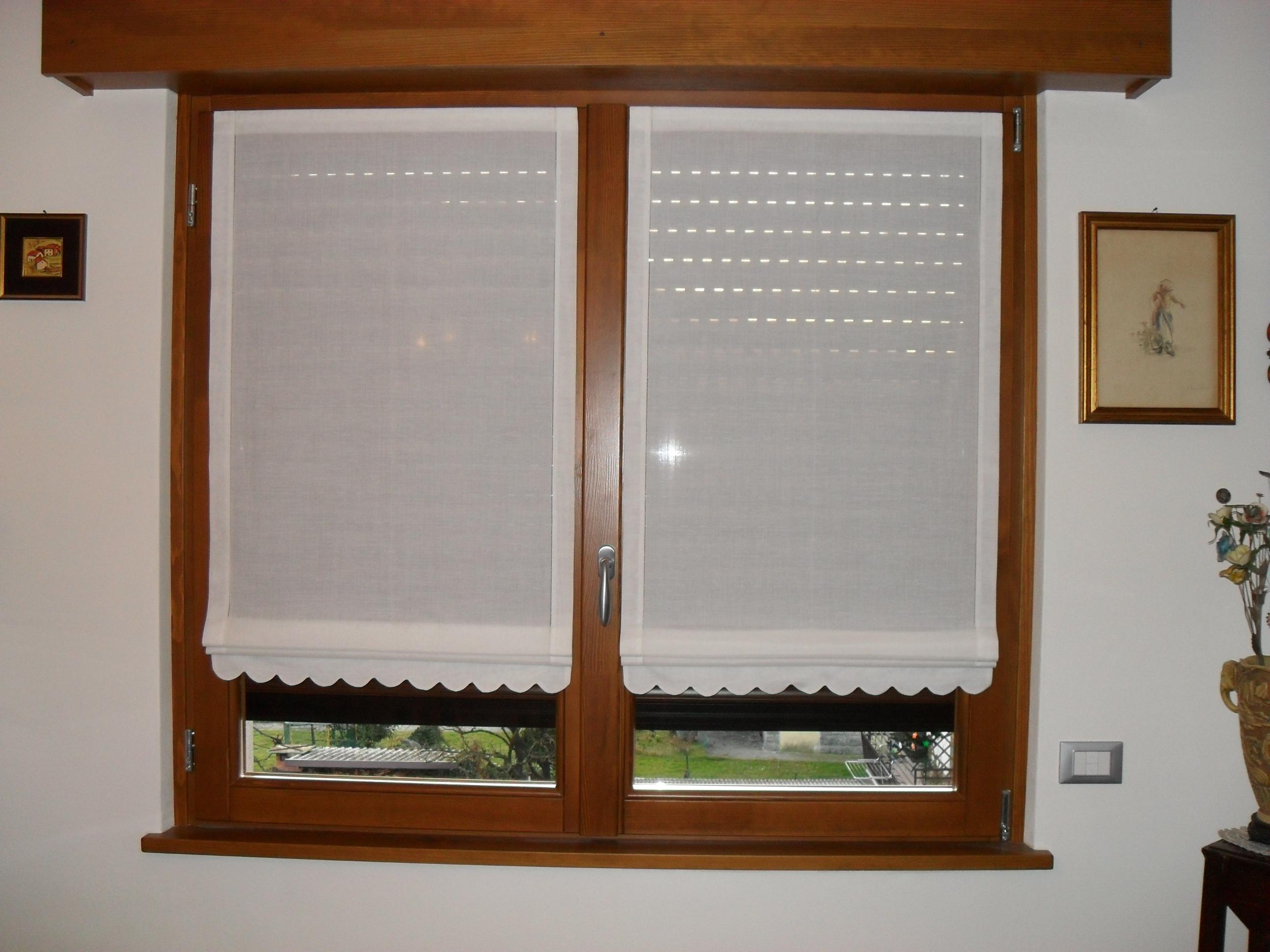 Prodotti tessilcasa arreda correda for Tende cucina a vetro